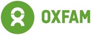 15 OX_HL_C_RGB