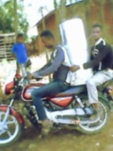 WEB.motorbike